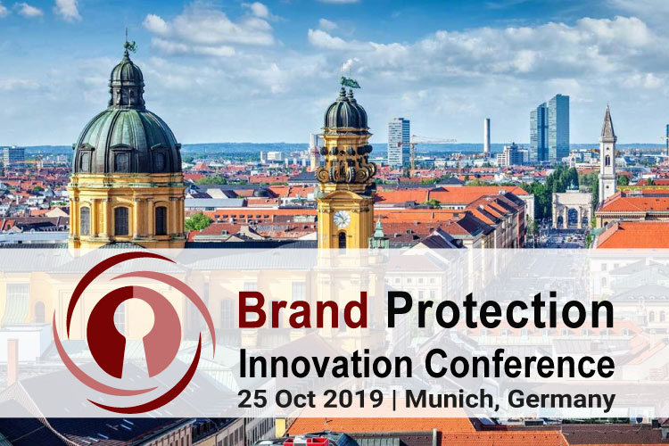 Brand Protection Innovation Conference (BPIC)