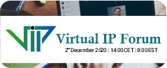 Virtual IP Forum USA