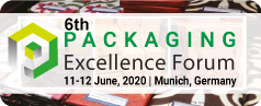 Packaging Excellence Forum Asia