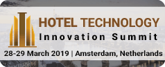 Hotel Technology Innovation Summmit