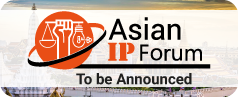 Asian IP Law Forum