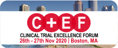 2nd Clinical Trial Excellence Forum Conference (CTEF) 2020 - Brainlinx