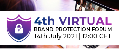4th-Virtual-Brand-Protection-Forum/