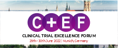 Clinical Trial Excellence Forum CTEF (2021)