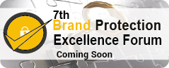 Brand Protection Excellence Forum