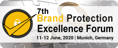 Packaging Excellence Forum