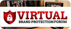 Virtual Brand Protection Forum