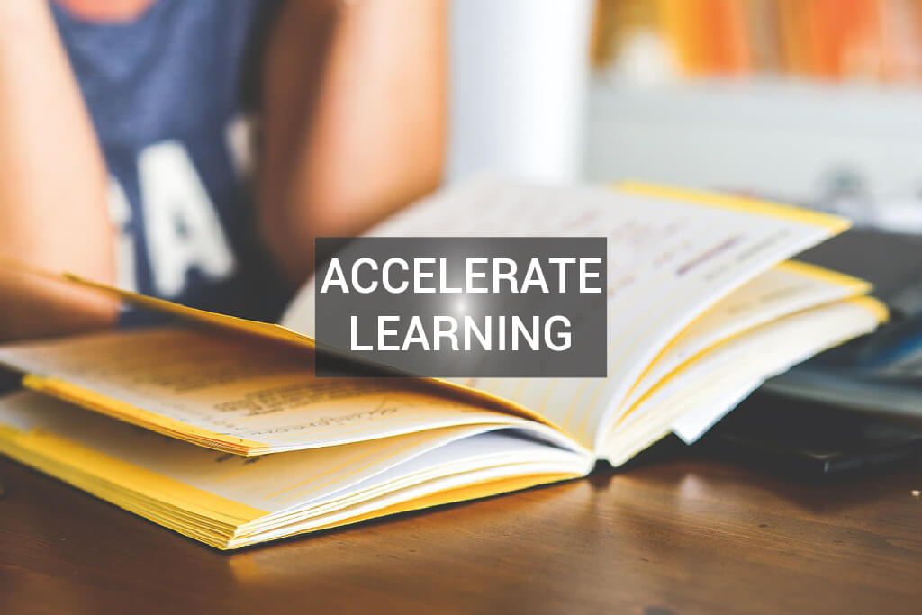 brainlinx accelerate learning