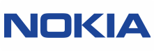 brainlinx partner Nokia
