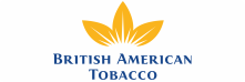 brainlinx partner Bristish American Tobacco