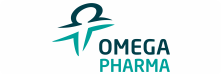 brainlinx partner Omega Pharma