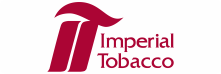 brainlinx partner Imperial Tabacco