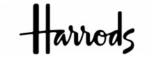 brainlinx partner Harrods