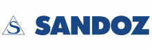 brainlinx partner Sandoz