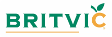 brainlinx partner Britvic