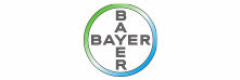 brainlinx partner Bayer
